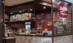 barista-coffee-simple-food-menu-top10-franchise-40-yrs-strong-proven-business-2