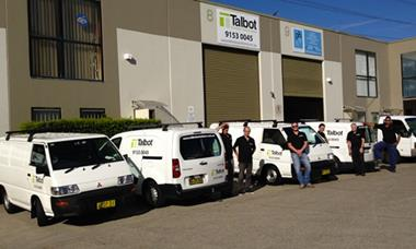 own-an-existing-talbot-doors-franchise-north-sydney-1