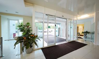 own-an-existing-talbot-doors-franchise-north-sydney-5