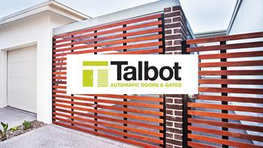 New Talbot Doors Franchise! - Melbourne CBD