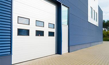 own-an-existing-talbot-doors-franchise-north-sydney-2