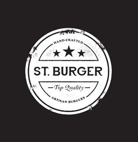 New exciting burger concept – New Site - Bondi Beach Iconic Location - St Burger