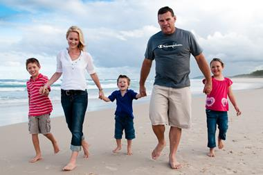 The only Australian Lifestyle Business With 28 Days Free Trial ACT NOW!