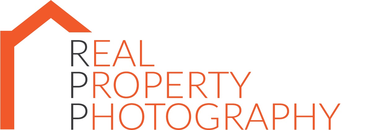 Franchise Opportunity in Professional Property Photography!