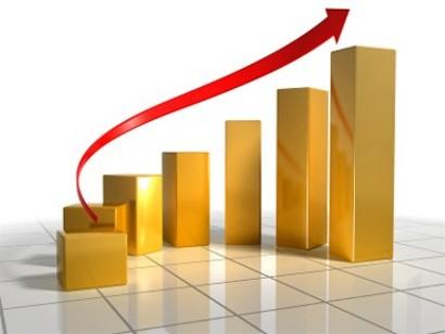 PROGRAMMED MAINTENANCE BUSINESS FOR SALE