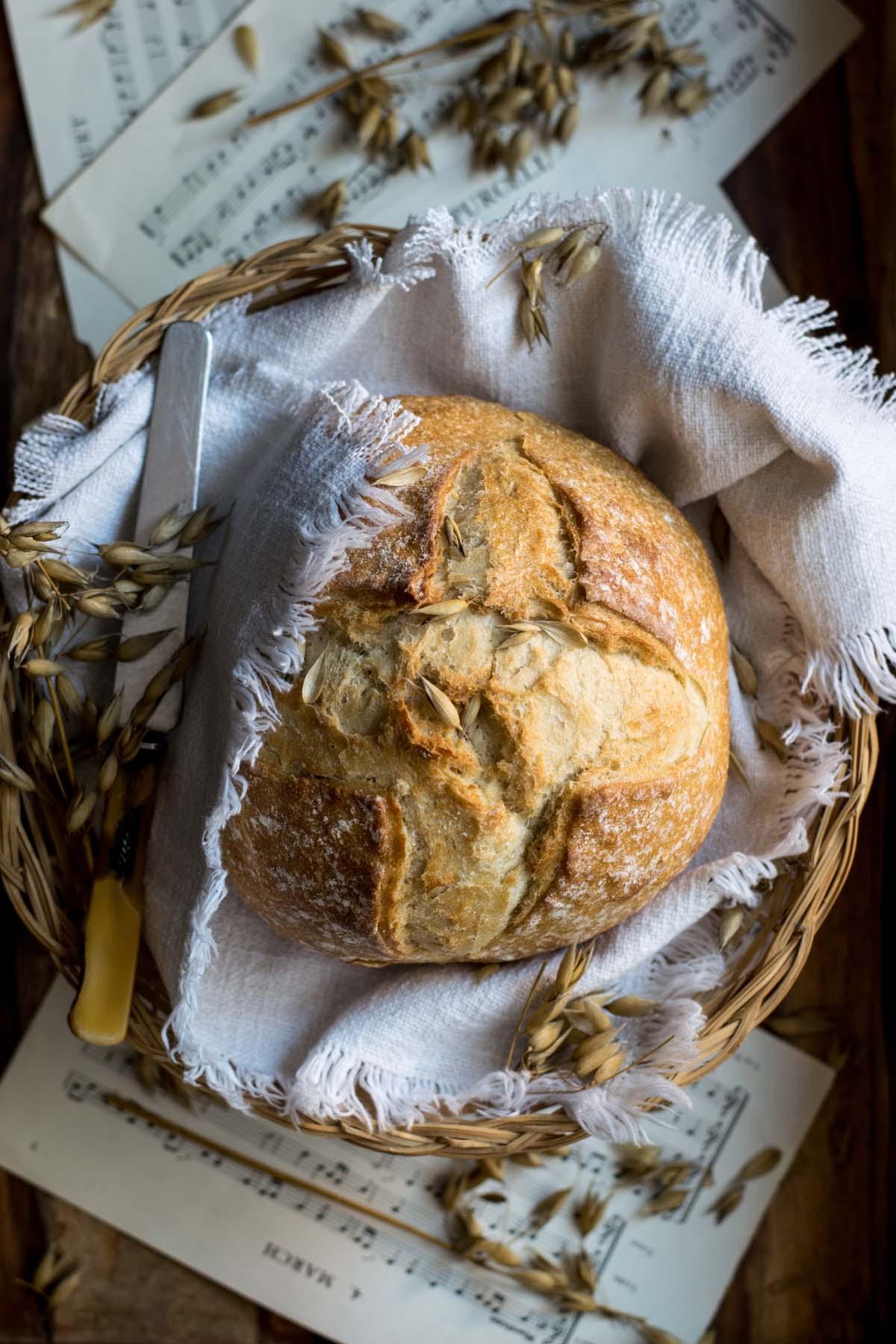 Profitable Bakery in Regional NSW