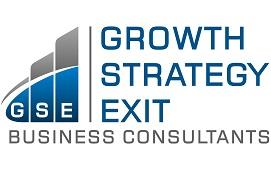 GSE Business Consultants Logo