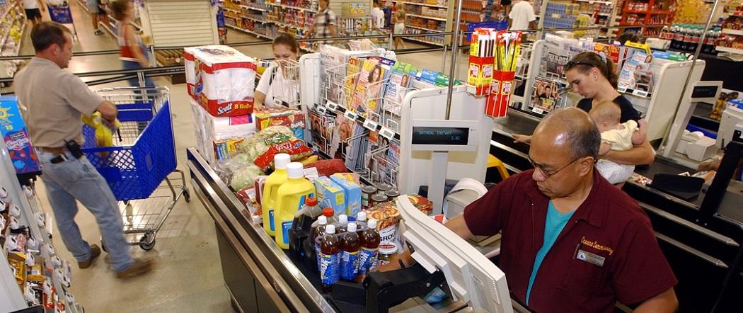 Toowoomba Spar Express Supermarket For Sale in Queensland