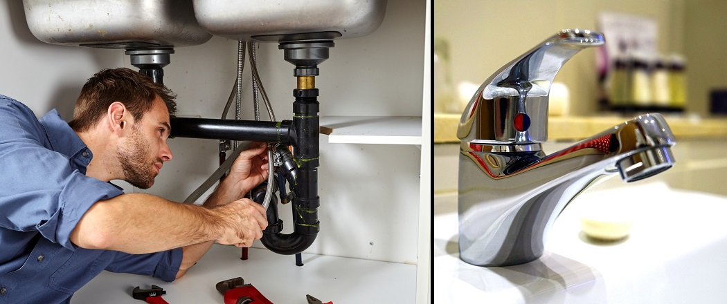 Plumbing Business For Sale | Gold Coast