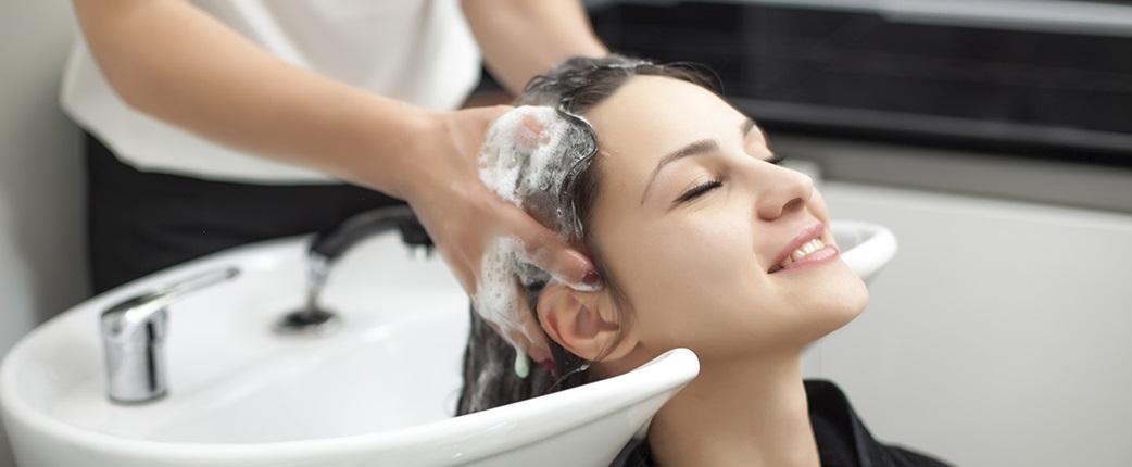 Hair Salon For Sale Ashgrove – Brisbane