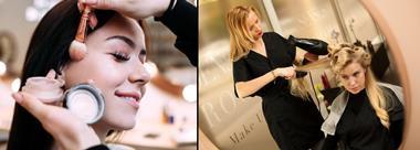 Managed Hair And Beauty Salon For Sale – Central Coast