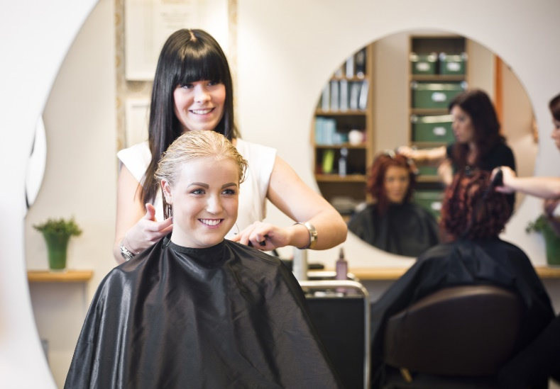 Hair Salon & Beauty for Sale Pakenham