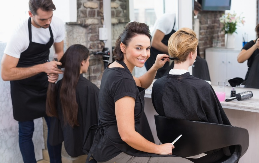 Owner/Operator Hair Salon – Inner Suburbs | Sydney