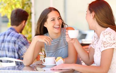Highly Successful Cafe For Sale Brisbane | New Farm