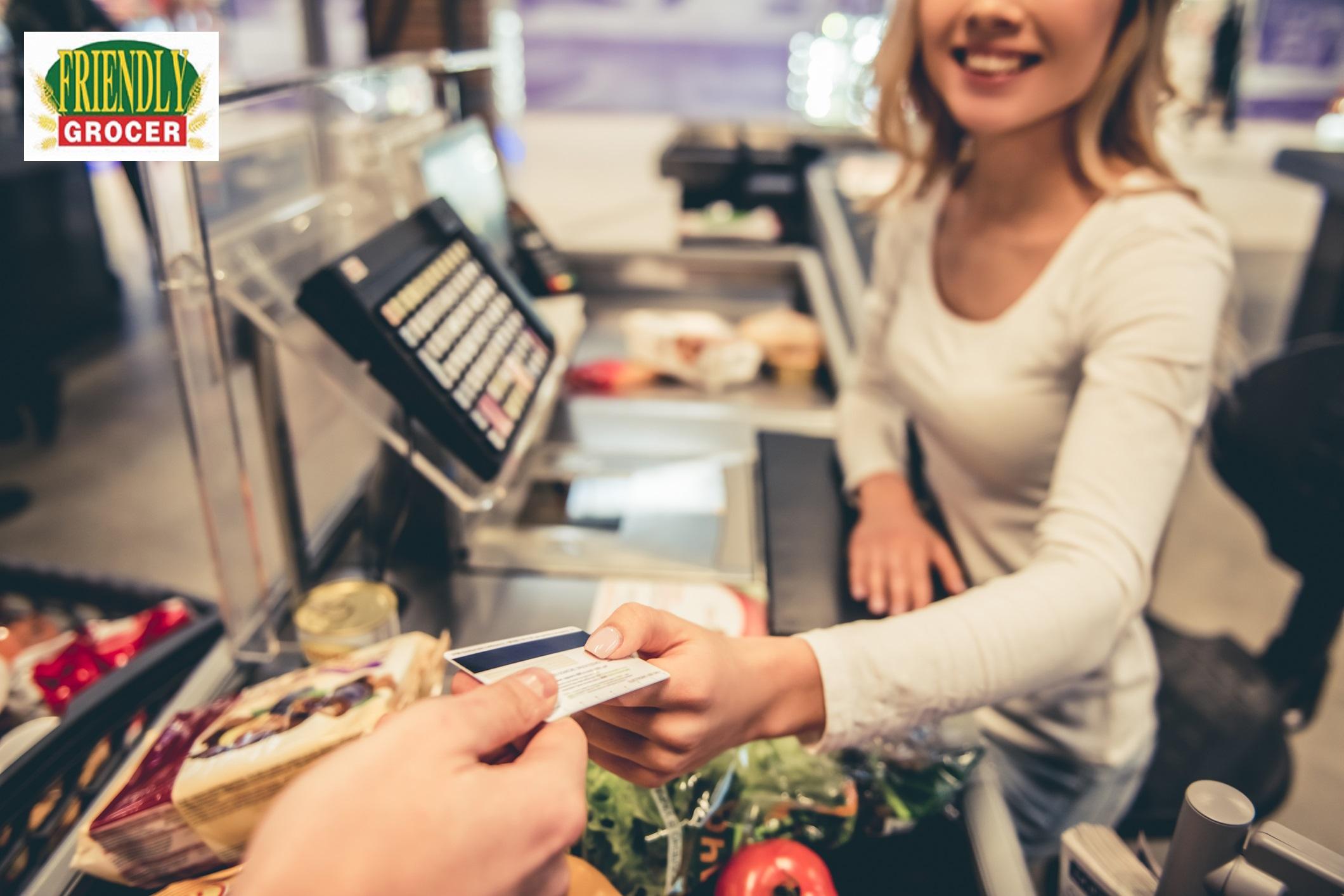 Friendly Grocer Supermarket For Sale | Sunshine Coast