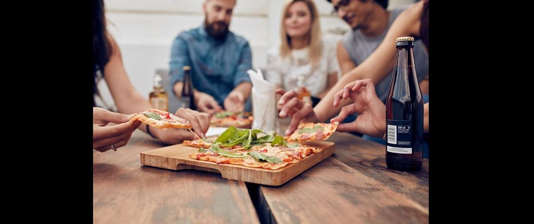 The Best Italian Cafe Restaurant For Sale in Queensland,Australia