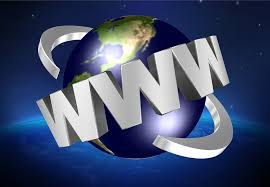 Established Profitable Promotional Wholesale Online Business For Sale-Adelaide