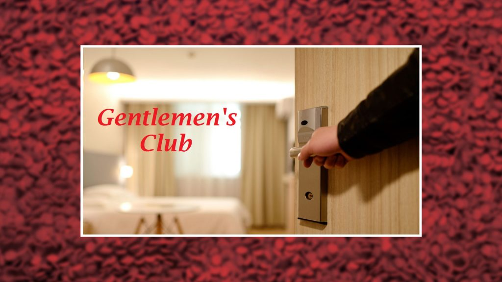 Gentlemen's Club & Escort Services Agency For Sale in Queensland,Australia