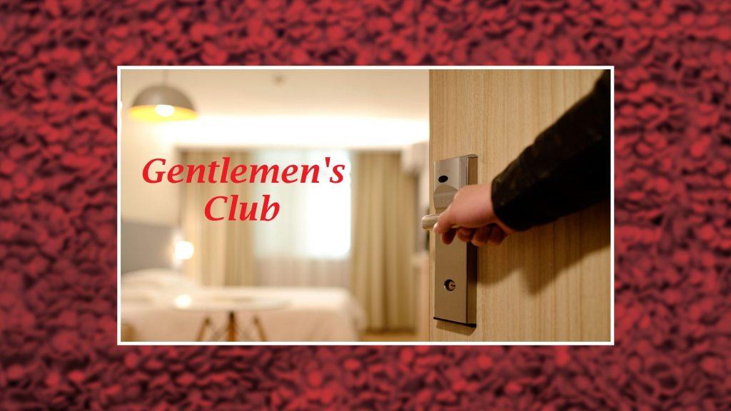 Gentlemen's Club & Escort Services Agency For Sale in Queensland,Australia
