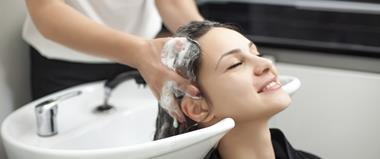 Salon and Barber shop for sale inner south east Brisbane
