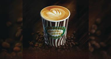 Zarraffa's Coffee Shop For Sale on the Gold Coast - UNDER CONTRACT