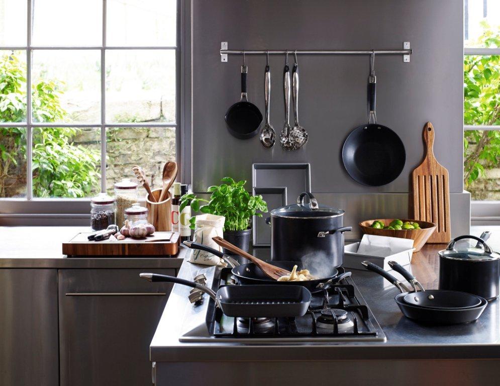 Kitchenware/ Homeware Shop For Sale Western Suburbs - Melbourne