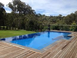 Motivated Vendor Retiring  Sunshine Coast Pool Supply & Service business