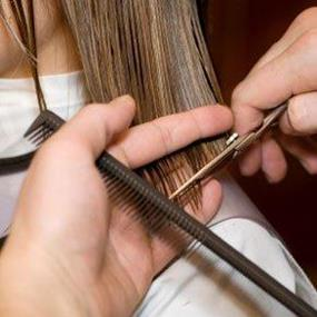 Hair salon for Sale, Northern Suburbs, Adelaide