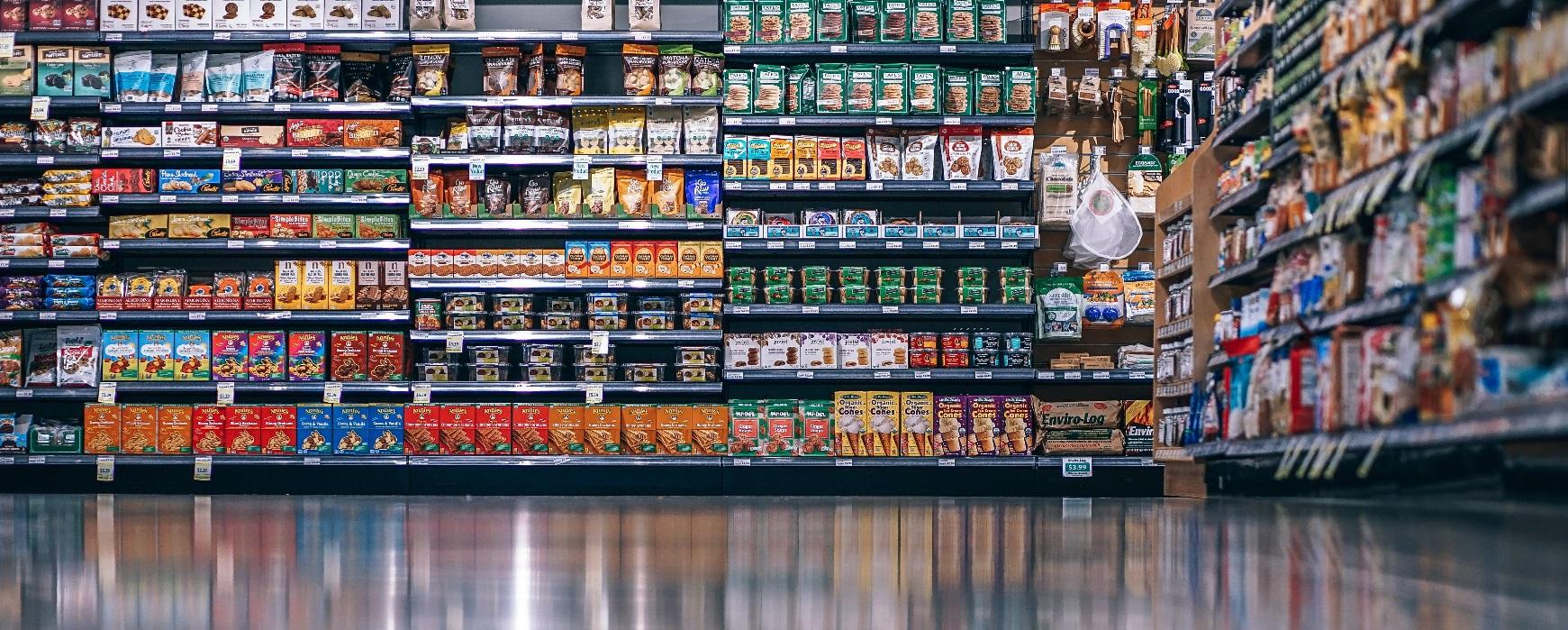 Sunshine Coast IGA Supermarket For Sale in Queensland, Australia