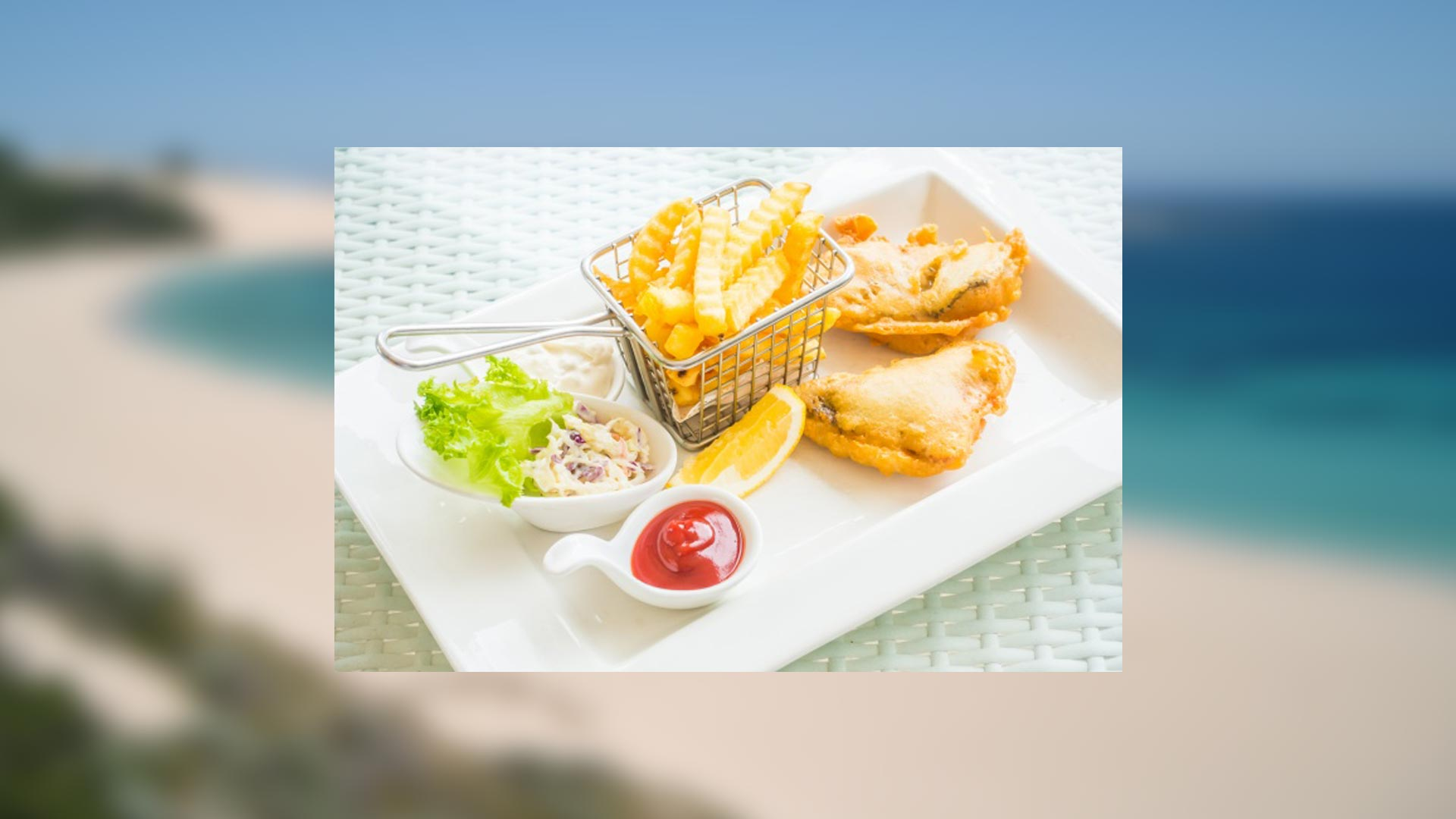 Hugely Popular Take Away Business For Sale Gold Coast