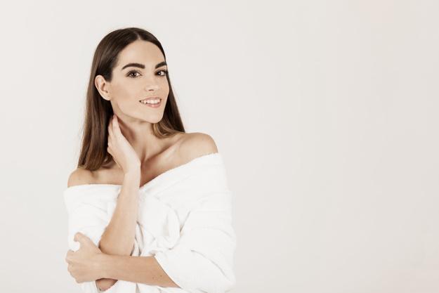 Beauty Salon for Sale – Brisbane | Kallangur