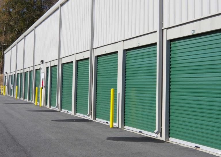 Self-Storage Facility For Sale, Coffs Harbour Region | Coffs Harbour