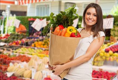 Foodworks Supermarket Northern NSW
