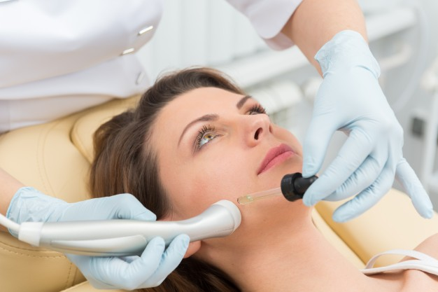 Group of 3 x Laser Clinics For Sale | Sydney