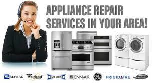 WARRANTY APPLIANCE SERVICE CENTRE - SUNSHINE COAST