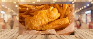 Fish and Chip Takeaway Business For Sale | Tamborine Mountain