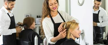 Ideal Owner/Operator Salon For Sale | Brisbane