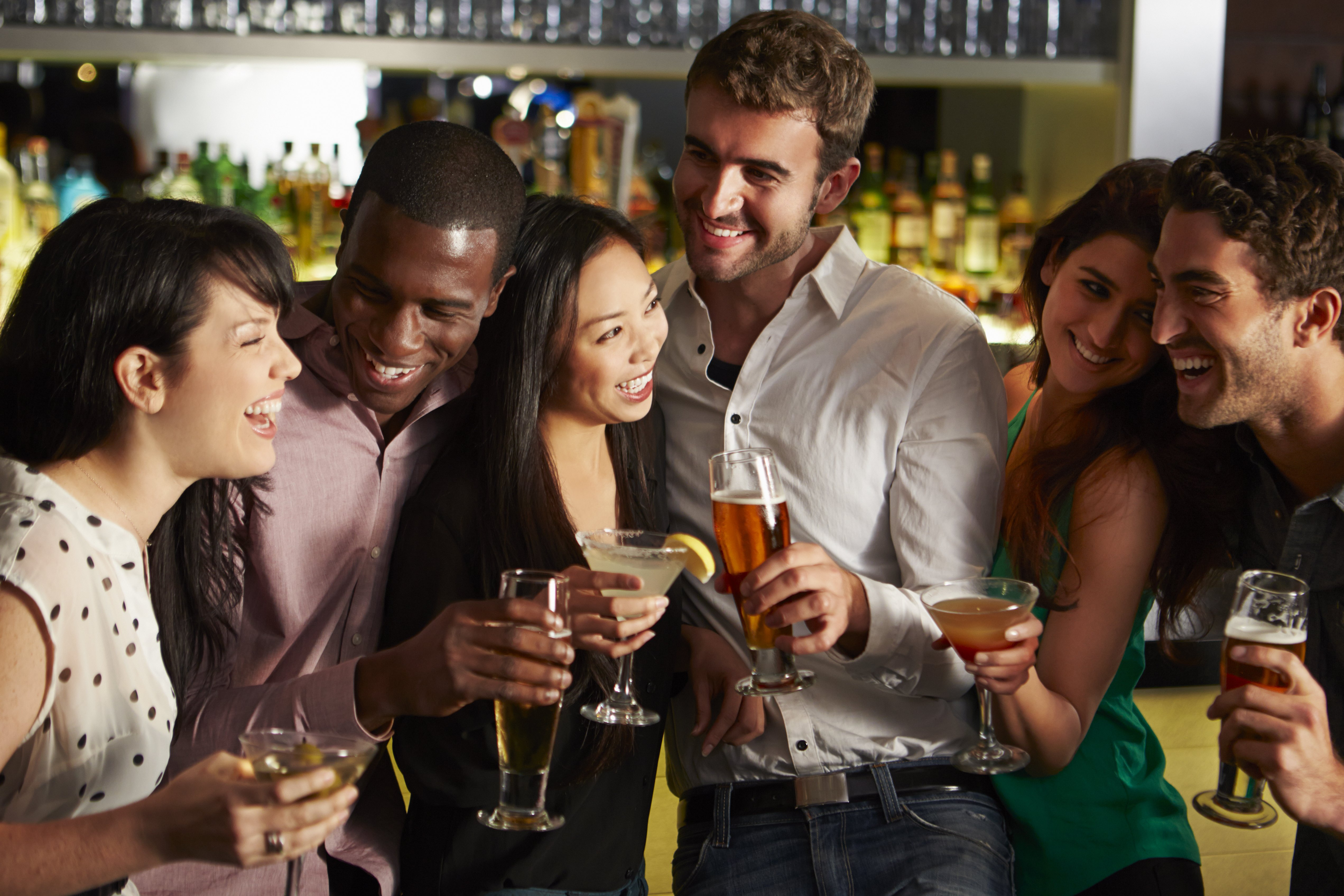 Multi-Dimensional Brisbane Bar & Live Music Venue For Sale in Queensland