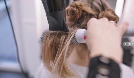 Melbourne CBD Hair Salon For Sale