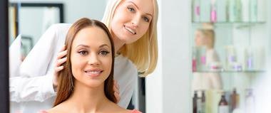 Hair and Beauty Salon for sale North Brisbane | Redcliffe