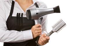 Inner East Adelaide Hair Salon for sale, SA