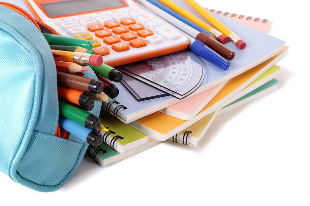 Educational Supplies Business for Sale in Queensland