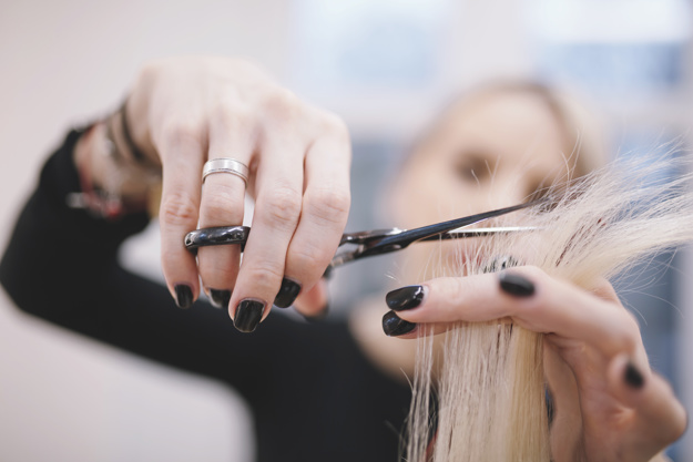 Managed Hair Salon for Sale, South Adelaide, SA | Adelaid