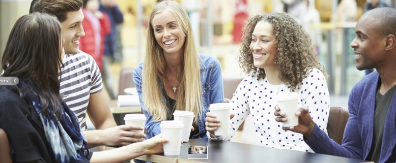 2 Highly Profitable Popular Cafes For Sale | Gold Coast