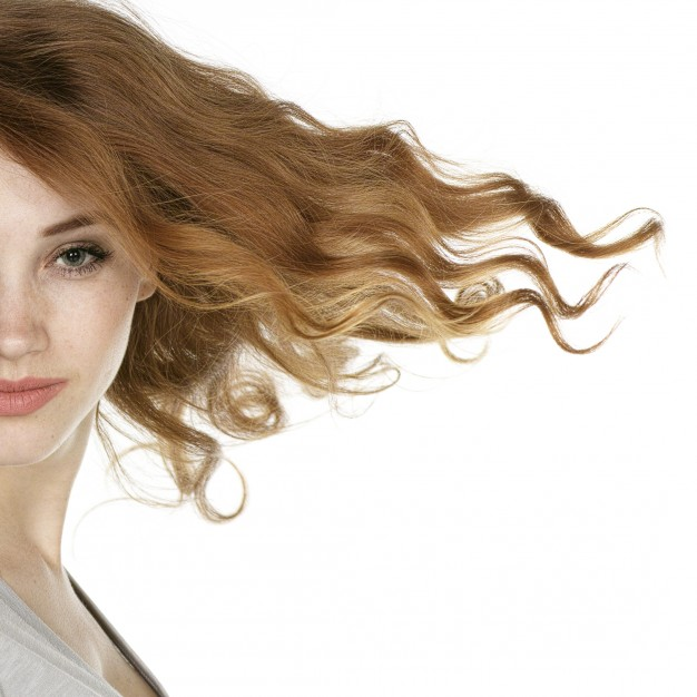 Hair Salon For Sale Melbourne Victoria | Ormond