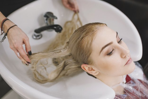 North-West Suburb Hair & Spa Salon for Sale in New South Wales