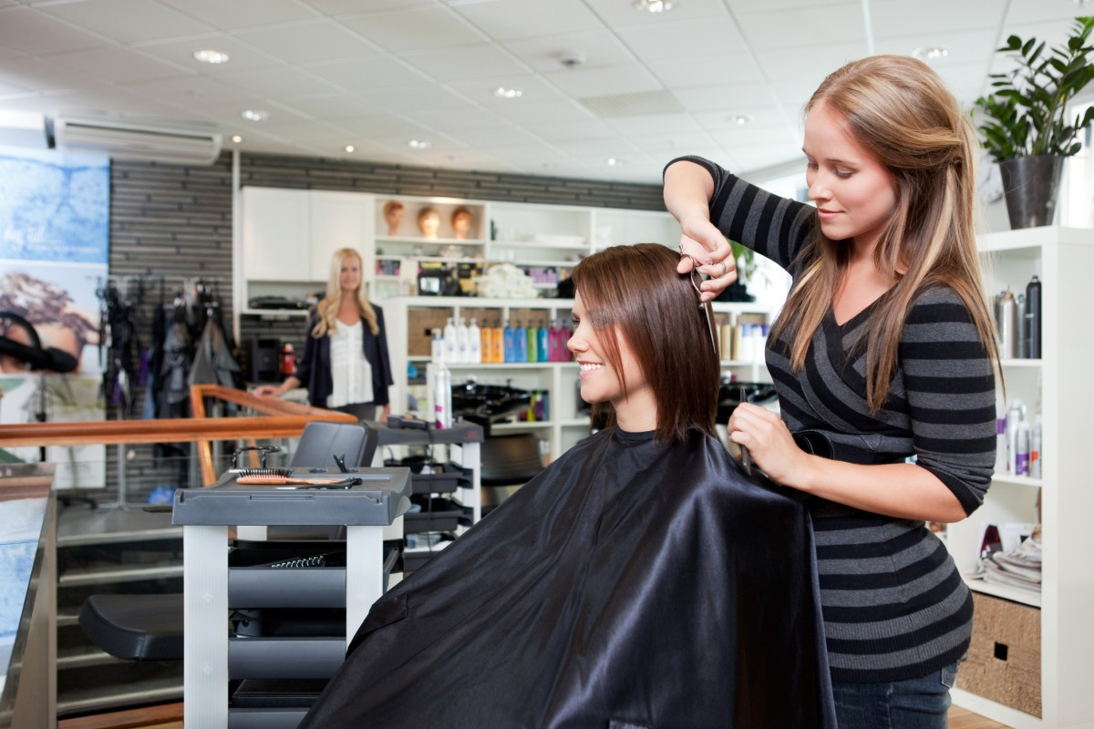 Hair Salon for Sale, City of Salisbury, Adelaide