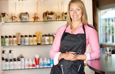 Trendy CBD Hair Salon For Sale Adelaide