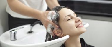 Warragul Hair Salon For Sale