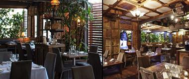 Restaurant & Bar Kingscliff – Northern Rivers NSW